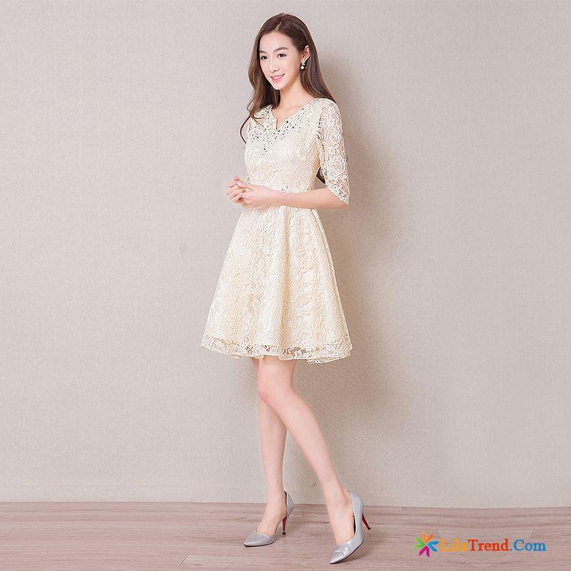Günstige Kleider Für Damen Kaufen | Lilatrend.com - seite 8