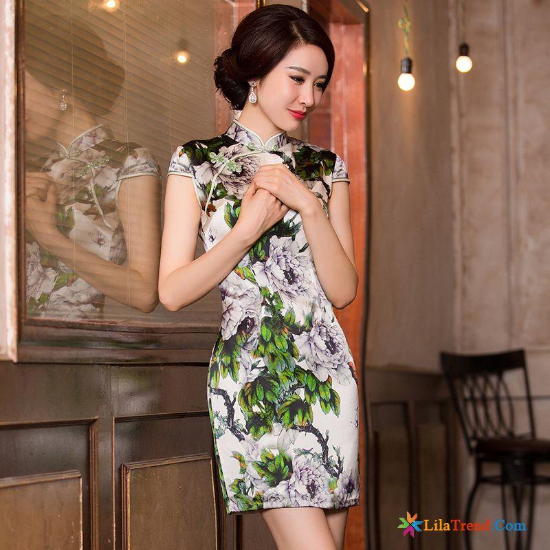 Abendkleider verkaufen
