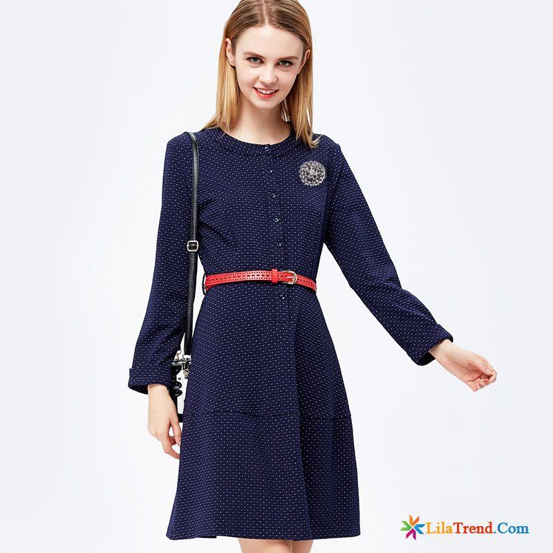 Schone gunstige kleider bestellen