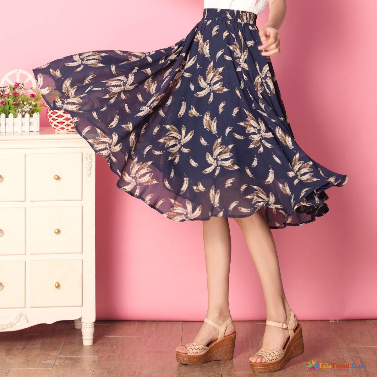 finest selection 39590 75755 Röcke Für Damen Günstig Online Kaufen | Lilatrend.com - seite 4