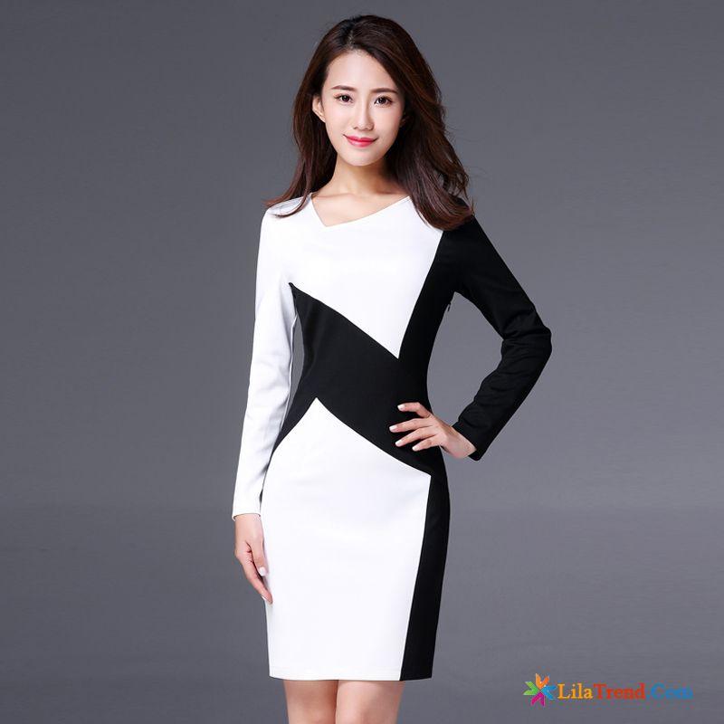 Schone kleider gunstig online kaufen