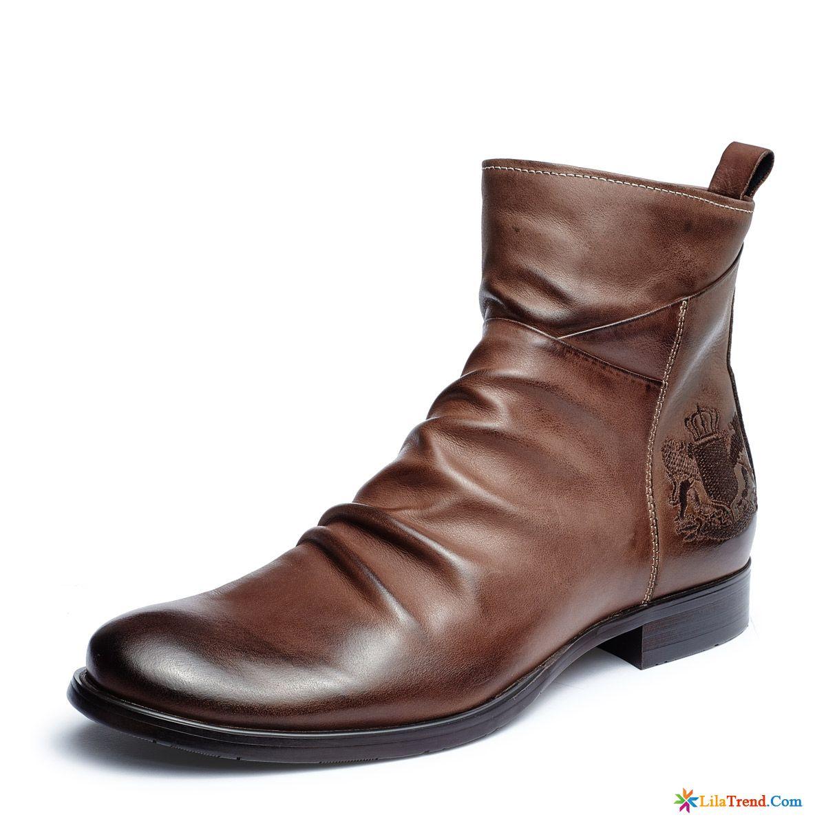 Seite 9 Herrenschuhe | Schuhe für Herren | ASOS