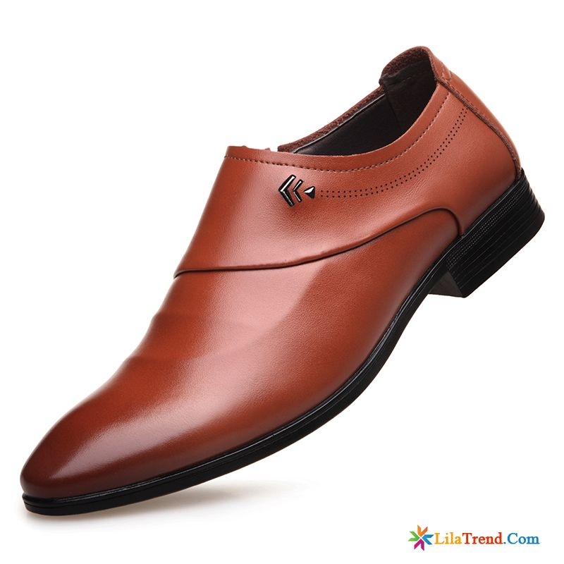 half off 90bed 724db Herren Business-Schuhe Online Shop | Lilatrend.com - seite 3