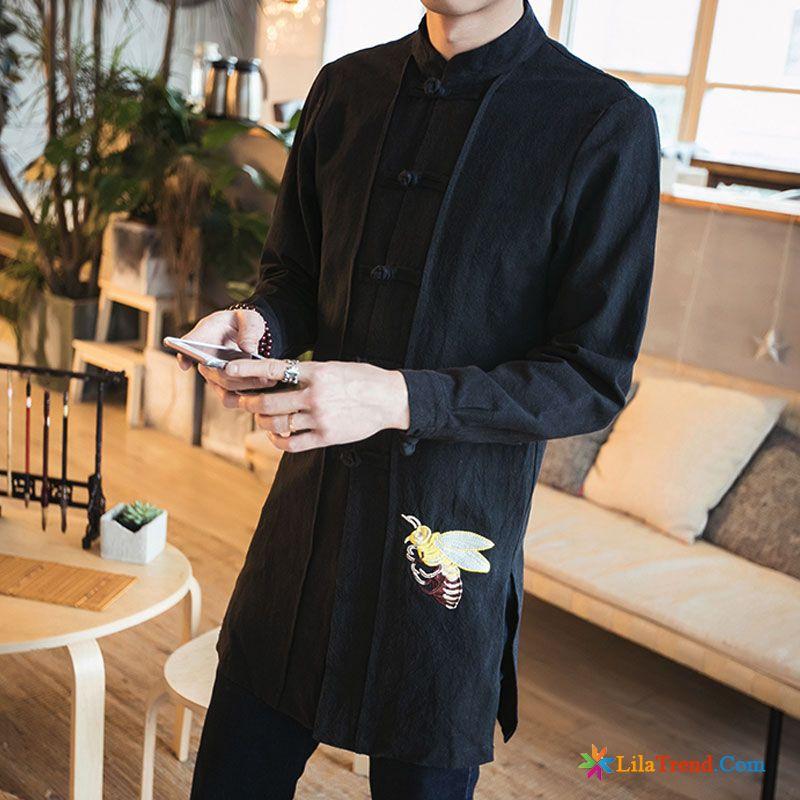 in stock 190b6 08481 Sale Für Herren Und Mode Hemden   Lilatrend.com - seite 2
