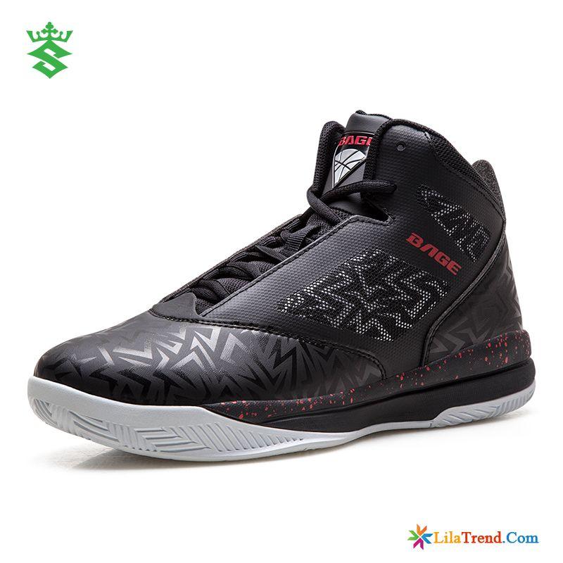 b84386ea4721e0 Schwarze Sneaker Herren Hell Hohe Schuhe Schwarz Original Sportschuhe Sale