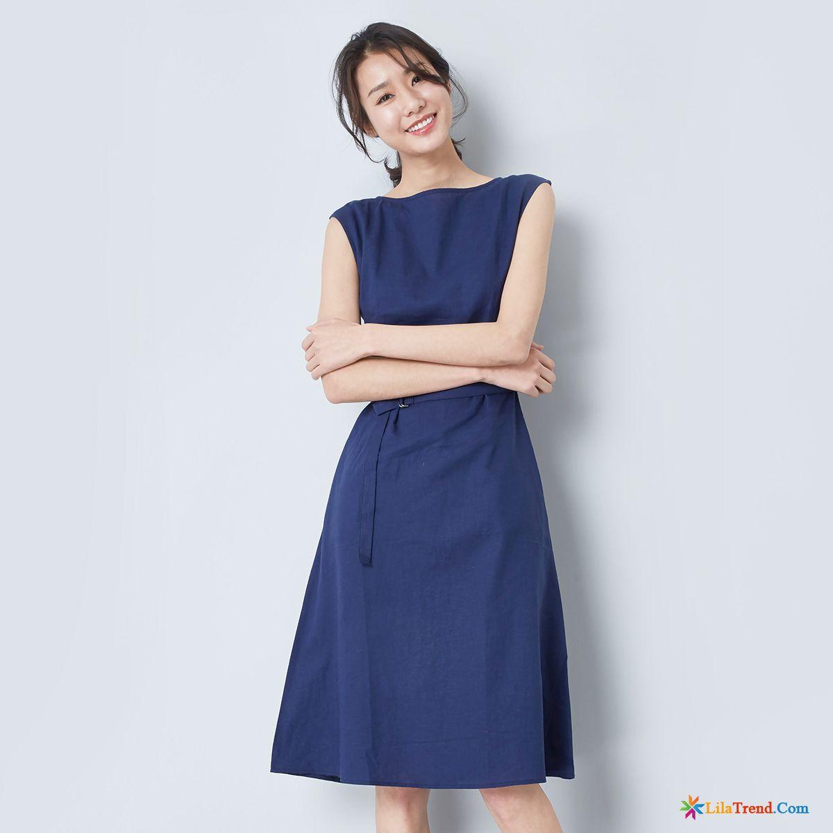 Günstige Kleider Für Damen Kaufen | Lilatrend.com - seite 16