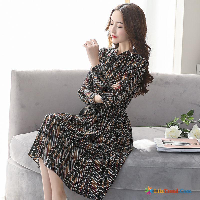4404ae59c011 Günstige Kleider Für Damen Kaufen | Lilatrend.com - seite 12