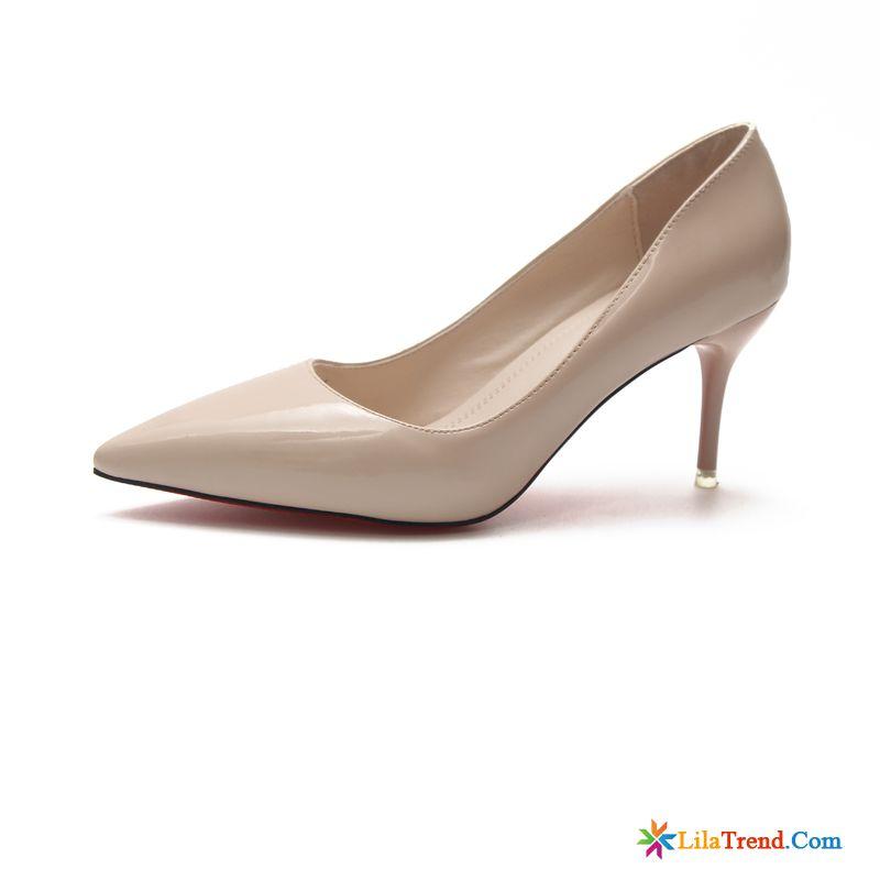 1116a946ec Spangenpumps Neue Schuhe 35 Pumps Damen Größe Bunt Günstig Sandalen  yb7IfY6gmv