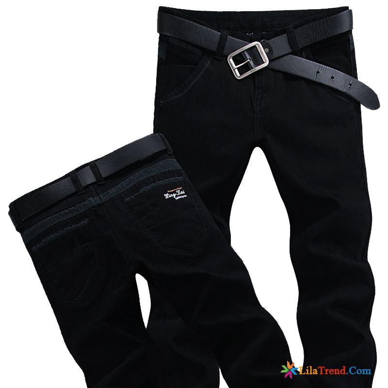 superenge jeans herren