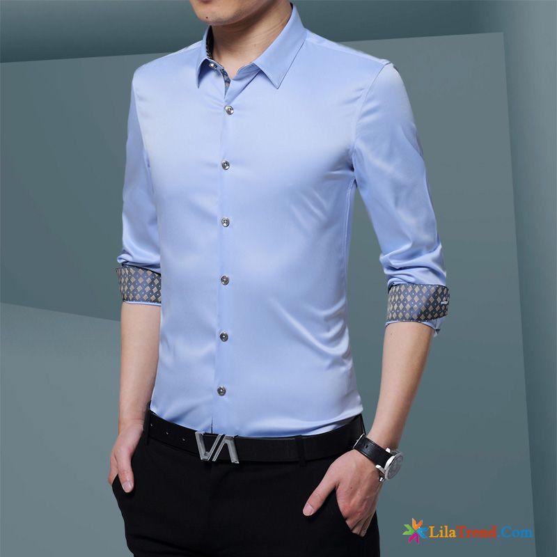 big sale cefd6 028f3 Sale Für Herren Und Mode Hemden | Lilatrend.com - seite 5