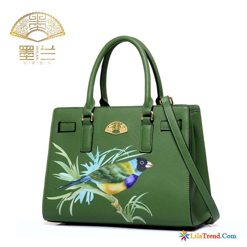 taschen online kaufen taschen drucken das neue mode handtaschen verkaufen. Black Bedroom Furniture Sets. Home Design Ideas