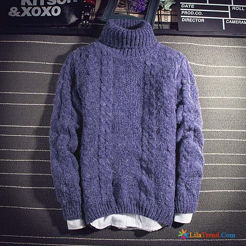 new product 8f0a1 21b72 Pullover Für Herren Günstig Online Kaufen | Lilatrend.com ...