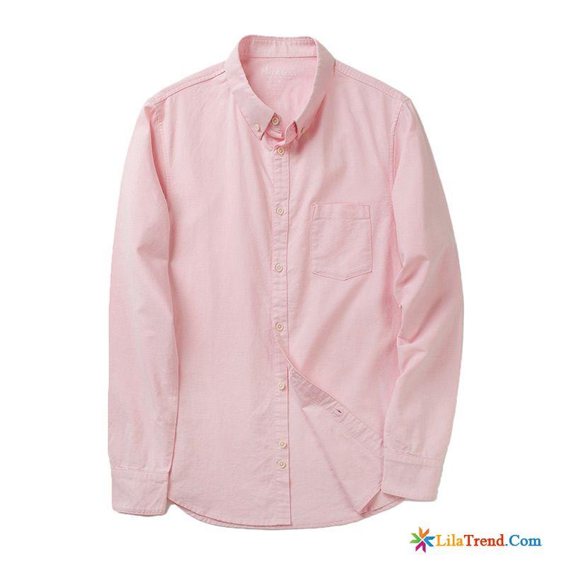 big sale 4c14c 6379a Sale Für Herren Und Mode Hemden | Lilatrend.com - seite 5