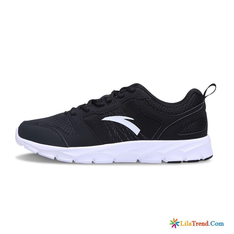 ebec302caeefc Weinrote Sneaker Damen Beige Damen Laufschuhe Atmungsaktiv Jogging Sportschuhe  Kaufen