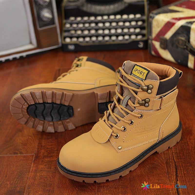 competitive price fff33 e645a Neueste Styles Trend Mode Günstig Bekleidung, Schuhe Und ...